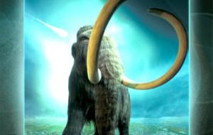 Жители и гости Смоленска увидят доисторических монстров