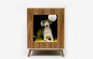 Стильная мебель для любимого создания