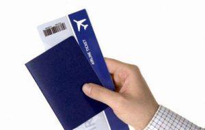 Компания Tickets.ua — помощник в организации путешествий