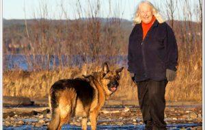 10 упражнений для здоровья, которые можно позаимствовать у животных